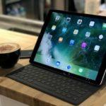 Ipad Pro clavier 150x150 - Comment redonner vie à son vieil iMac?