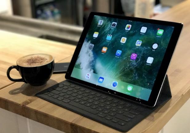 L'iPad Pro peut-il vraiment remplacer votre ordinateur portable ?
