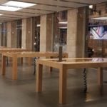apple store bordeaux casse gilets jaunes 150x150 - Twitter est disponible sur l'Apple Watch
