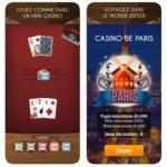 blackjack ios 150x150 - Triche : les iPhone vont-ils être interdits dans les casinos ?