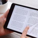 Comment faire traduire son livre vendu sur Amazon ?