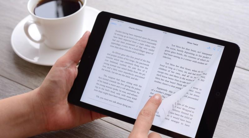 livre numerique - Comment faire traduire son livre vendu sur Amazon ?