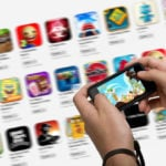 meilleurs jeux iphone 150x150 - Ebook : les 500 meilleures applications iPhone