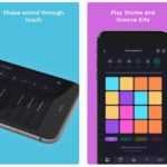 noise app 150x150 - App du jour : Dark Noise (iPhone & iPad - 4,49€)
