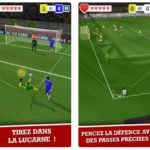 score hero football app 150x150 - Football Manager 2015 disponible sur iPhone & iPad