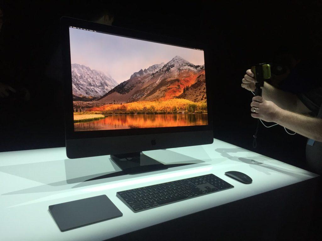 setup app mac 1024x768 - Apple : des prix en hausse sur presque tous les produits en 2018