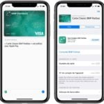 Apple Pay Carte BNP Paribas 739x713 150x150 - Apple Pay est disponible au Royaume-Uni depuis le 14 juillet