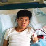 Chinois Vend Rein iPhone 4 150x150 - La cyberattaque d'un hôpital allemand serait responsable de la mort d'une patiente