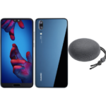 Huawei P20 enceinte CM51 150x150 - iPhone 7 : 4 nouvelles publicités pour les photos prises de nuit