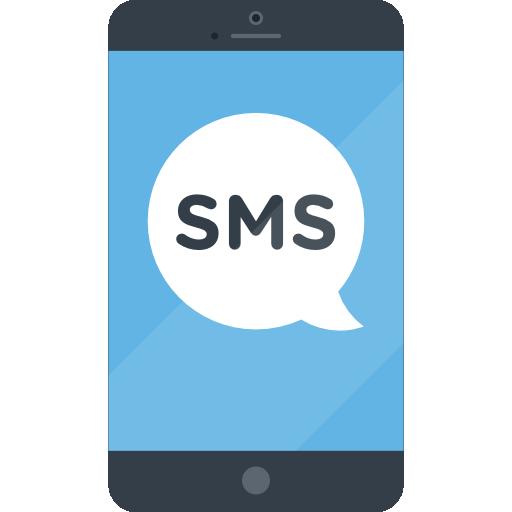 SMS - ONU : le nombre de SMS envoyés dans le monde en chute libre