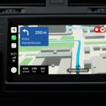 TomTom CarPlay 150x150 - Waze : un rachat par Apple pour sauver Plans ?