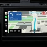 TomTom CarPlay 150x150 - Le GPS TomTom GO Mobile disponible sur iPhone