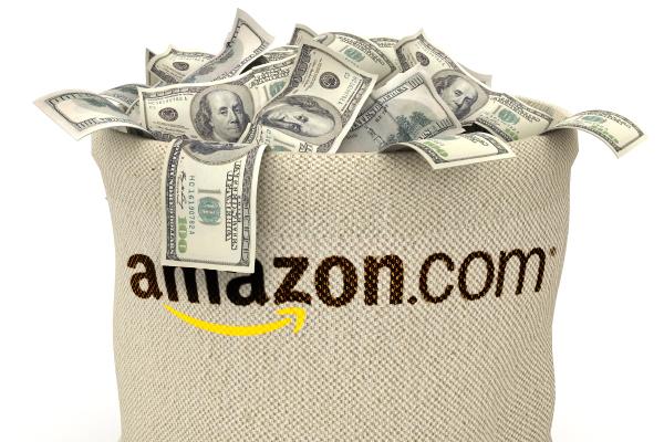 Amazon : les entrepôts français n'ouvriront pas avant le 5 mai