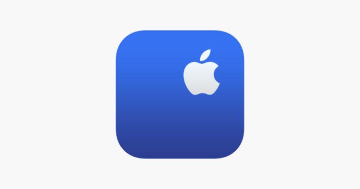 Apple dévoile ses chiffres-clés de 2018 dans un document officiel