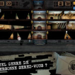 beholder app 150x150 - Jeu du jour : Sheltered (iPhone & iPad - 4,49€)