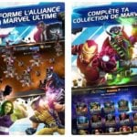 marvel tournoi des champions 150x150 - Bwin Poker Clock : organiser facilement un tournoi de poker