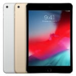 mobile ipad mini 4 hero 2015 150x150 - iPad Pro : production retardée à cause de l'iPhone 6 Plus ?