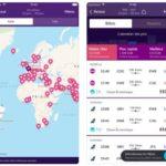 App du jour : Momondo (iPhone & iPad - gratuit)