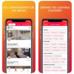 whoomies app iphone 150x150 - Meexy : l'application de rencontres coquines sur iPhone