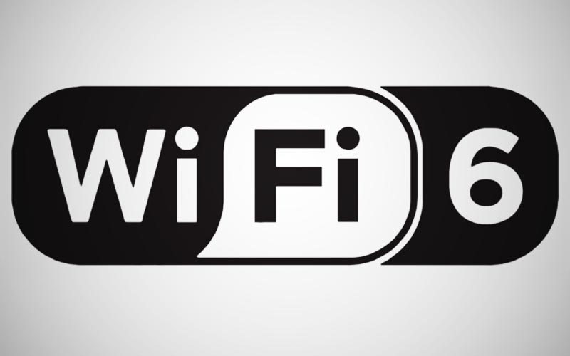 Wi-Fi 6 (WiFi 802.11ax) & Face ID amélioré sur l'iPhone XI de 2019 ?