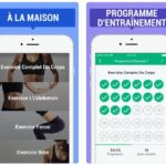 30 jours fitness challenge app iphone 150x150 - Draw Something Cheat : solution et triche