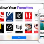 Apple News iPhone iPad 150x150 - Flipmylook : 50 vêtements offerts pour le lancement de la V2 !