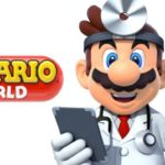 Dr Mario World 739x391 150x150 - Super Mario Run : nouvelles statues, succès Game Center & Miitomo