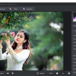 Photoworks correction automatique 150x150 - Photoshop pour iPad : les fonctionnalités à venir dévoilées par Adobe