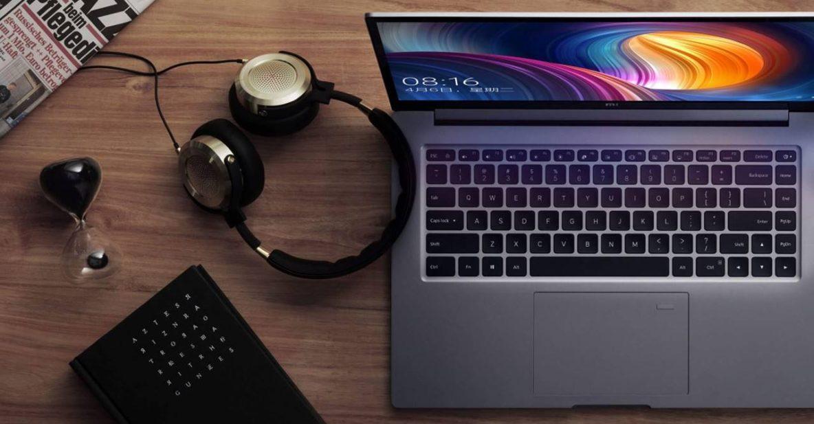 Xiaomi Mi Notebook - Bon Plan : le Xiaomi Mi Notebook Air à 783€ au lieu de 1275€ sur Gearbest !