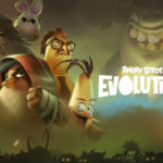 angry birds evolution  150x150 - Tutoriel : Angry Birds Mac Gratuit