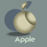 apple logo concept 150x150 - Solutions de jeux iPhone, iPad, iPod Touch