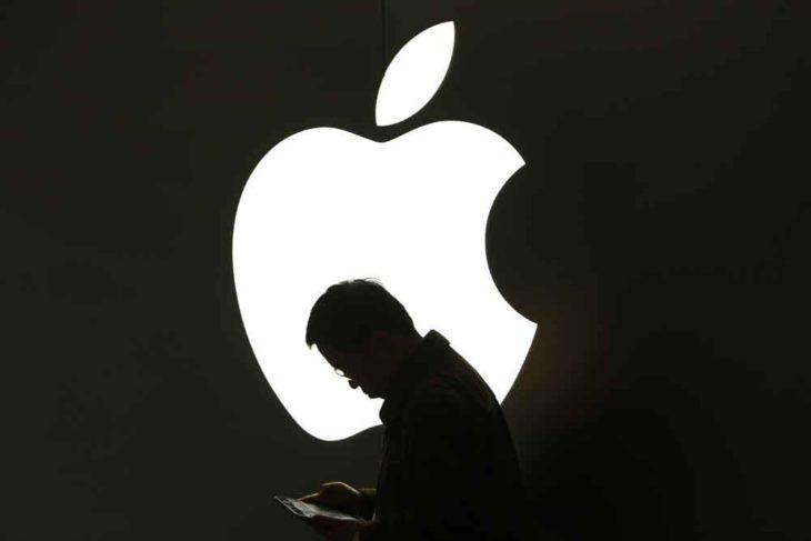 Apple n'est plus la marque préférée des jeunes américains