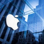 apple siege 150x150 - Apple : près de 800 millions de comptes iTunes