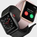 apple watch 1 150x150 - Apple Store : retrait des produits Fitbit