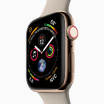 apple watch 150x150 - Apple Watch 2 : le GPS se confirme, mais pas la puce cellulaire