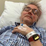 apple watch sauve vie 150x150 - Gravement brûlé, un homme affirme que Siri lui a sauvé la vie