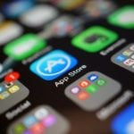 applications 150x150 - Facebook, Youtube et Skype enfin adaptées aux iPhone 6 & 6 Plus