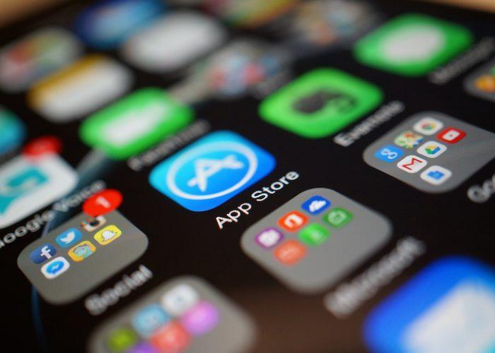 iPhone : des apps enregistrent votre écran et collectent des données à votre insu