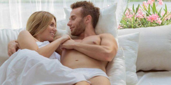 Pour jouir des sites porno, vous devrez bientôt renseigner votre CB ou votre identité