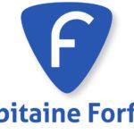 capitaine forfait 150x150 - La Poste Mobile : jeu concours 100% gagnant, 10 ans de forfait à gagner !