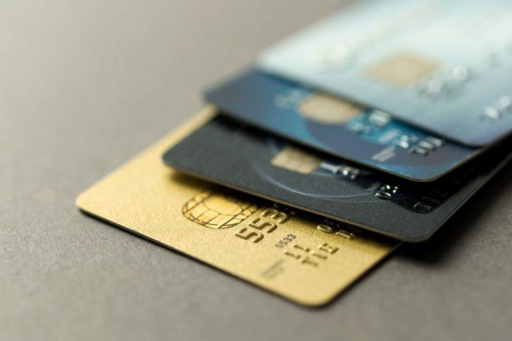 Apple préparerait une carte bancaire physique avec Goldman Sachs