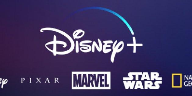 disney plus - Disney + : Bob Iger annonce une plateforme de streaming titanesque
