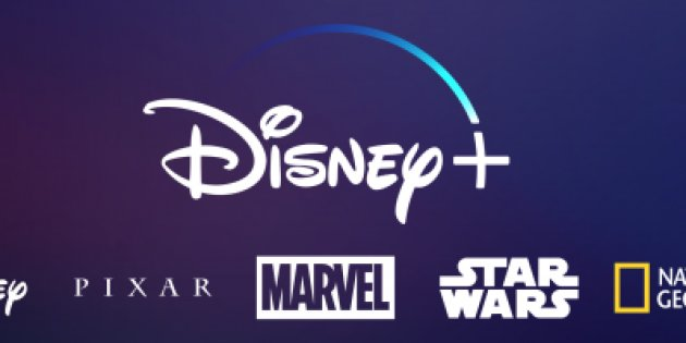Disney + : Bob Iger annonce une plateforme de streaming titanesque