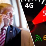 donald trump 6g 150x150 - Donald Trump commet une bourde et appelle Tim Cook… Tim Apple