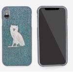 drake iphone coque diamant 150x150 - Test : coque Angry Birds et code réduction de -40%