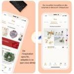 etsy app iphone 150x150 - [INSOLITE] Un iPhone original en vente pour $10,000 !
