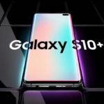 galaxy s10 plus 150x150 - iPhone 6 vs Galaxy S6 : vidéo comparative