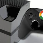 google console 150x150 - L'industrie du divertissement portée par le streaming & le live stream