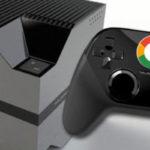 Google annoncerait sa console de jeux vidéo en streaming le 19 mars