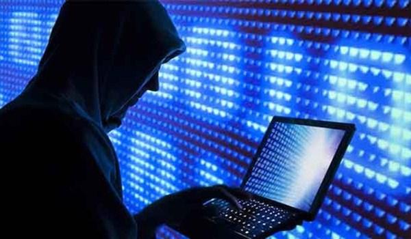 hacker - Pour vous arnaquer, les pirates du web ont leurs marques préférées